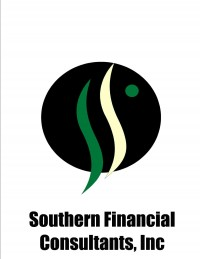 Southern Financial Consultants, Inc - The employee benefits broker and group health insurance advisor in Trussville
