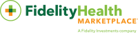 Fidelity Health Marketplace - The employee benefits broker and group health insurance advisor in Boston