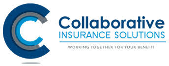 Collaborative Insurance Solutions - The employee benefits broker and group health insurance advisor in Camarillo