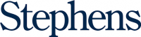 Stephens Insurance - The employee benefits broker and group health insurance advisor in Birmingham