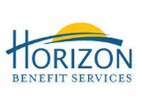 Horizon Benefit Services - The employee benefits broker and group health insurance advisor in Waukegan