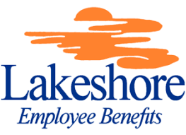 Lakeshore Employee Benefits - The employee benefits broker and group health insurance advisor in Muskegon