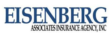 Eisenberg Associates Insurance Agency, Inc. - The employee benefits broker and group health insurance advisor in Newton