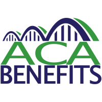 ACA Benefits, LLC - The employee benefits broker and group health insurance advisor in Ballwin