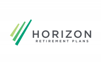 Horizon Financial Group - The employee benefits broker and group health insurance advisor in Baton Rouge