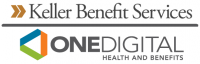 Keller Benefit Services, a OneDigital Health & Benefits Company - The employee benefits broker and group health insurance advisor in Rockville