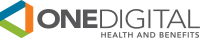 OneDigital Health & Benefits Company - The employee benefits broker and group health insurance advisor in Rockville