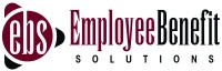 Employee Benefit Solutions - The employee benefits broker and group health insurance advisor in Jenkintown