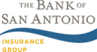 The Bank of San Antonio Insurance Group - The employee benefits broker and group health insurance advisor in San Antonio