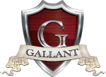 Gallant Risk & Insurance Services, Inc. - The employee benefits broker and group health insurance advisor in Corona