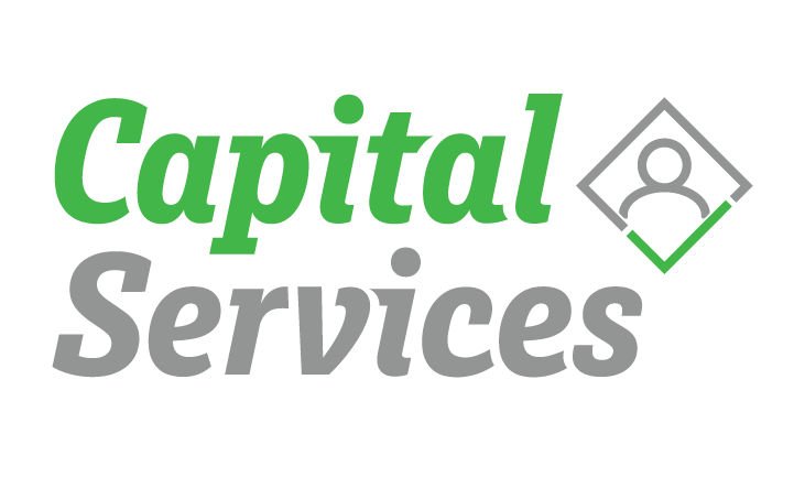 Capital Services, Inc. - The employee benefits broker and group health insurance advisor in Towson