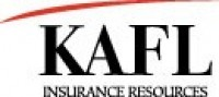 KAFL, Inc. - The employee benefits broker and group health insurance advisor in Rochester