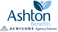 Ashton Benefits, an Acrisure Agency Partner - The employee benefits broker and group health insurance advisor in Englewood Cliffs