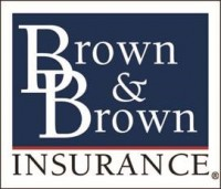 Brown & Brown Insurance - The employee benefits broker and group health insurance advisor in Vero Beach