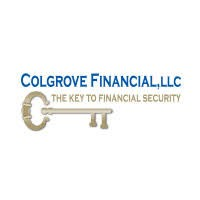 Colgrove Financial - The employee benefits broker and group health insurance advisor in Chandler
