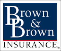 Brown and Brown Insurance of California, Inc. - The employee benefits broker and group health insurance advisor in Anaheim