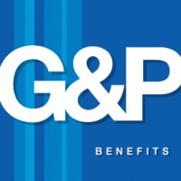 Grace & Porta Benefits, Inc. - The employee benefits broker and group health insurance advisor in Brighton