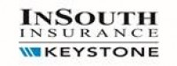 InSouth Insurance Services - The employee benefits broker and group health insurance advisor in Mooresville