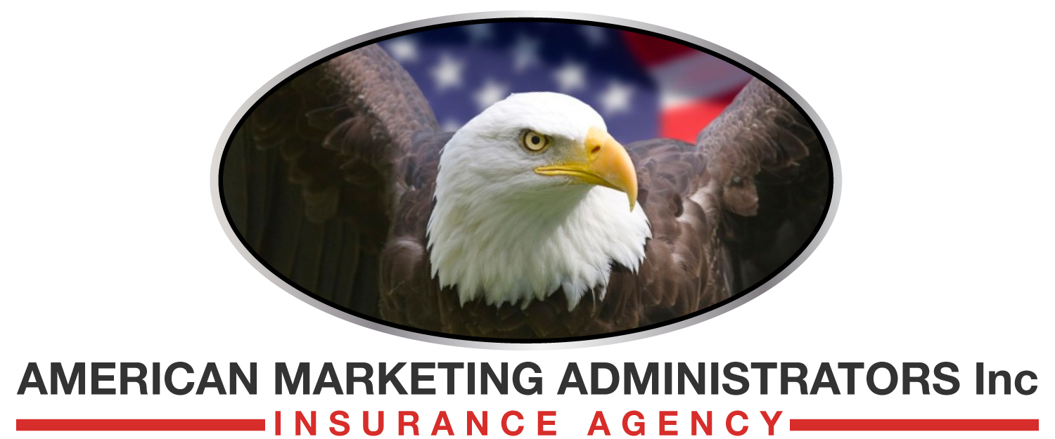 American Marketing Administrators,Insurance Agency - The employee benefits broker and group health insurance advisor in Calabasas