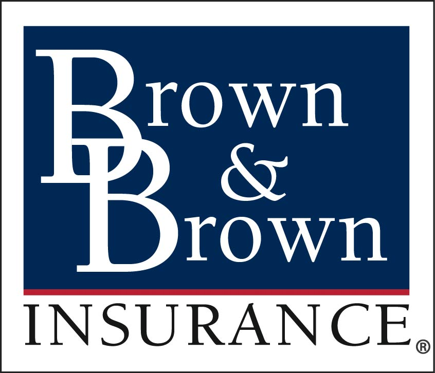 Brown & Brown Insurance of VA - The employee benefits broker and group health insurance advisor in Manassas