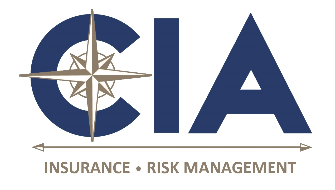 CIA Insurance and Risk Management - The employee benefits broker and group health insurance advisor in Utica