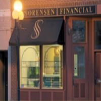 Sorensen Financial Services & Flexible Benefits - The employee benefits broker and group health insurance advisor in Red Wing