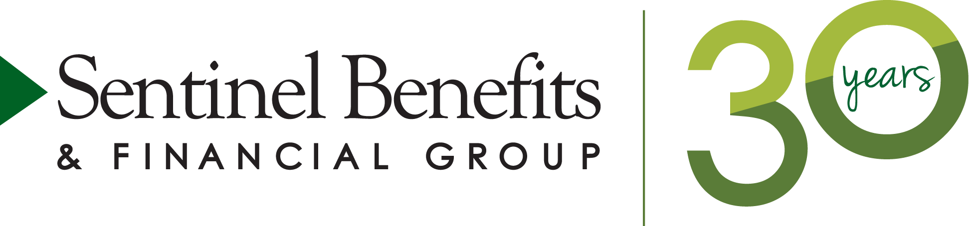 Sentinel Benefits & Financial Group - The employee benefits broker and group health insurance advisor in New York