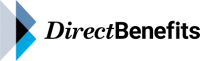 Direct Benefits, Inc - The employee benefits broker and group health insurance advisor in St Paul