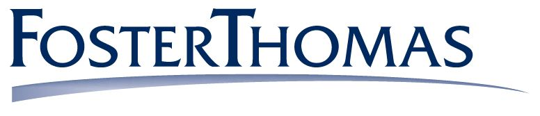 FosterThomas - The employee benefits broker and group health insurance advisor in Annapolis