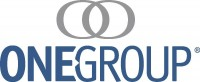 OneGroup NY, Inc. - The employee benefits broker and group health insurance advisor in Syracuse