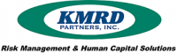 KMRD Partners, Inc. - The employee benefits broker and group health insurance advisor in Warrington