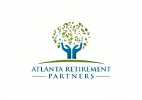 Atlanta Retirement Partners - The employee benefits broker and group health insurance advisor in Atlanta