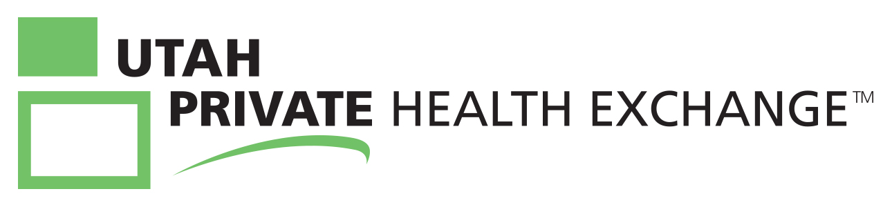Utah Private Health Exchange - The employee benefits broker and group health insurance advisor in Salt Lake City