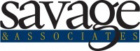 Savage & Associates - The employee benefits broker and group health insurance advisor in Toledo