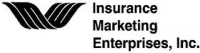 Insurance Marketing Enterprises, Inc. - The employee benefits broker and group health insurance advisor in Colorado Springs