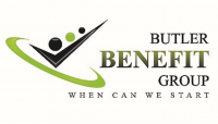 Butler Benefit Group, LLC - The employee benefits broker and group health insurance advisor in Lake Mary