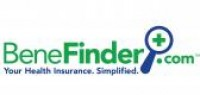 BeneFinder, Inc. - The employee benefits broker and group health insurance advisor in Richmond
