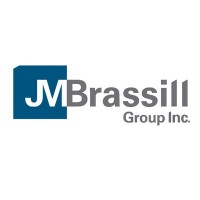 JM Brassill Group Inc. - The employee benefits broker and group health insurance advisor in Melville