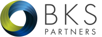 BKS Partners - The employee benefits broker and group health insurance advisor in Jacksonville
