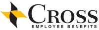 Cross Employee Benefits - The employee benefits broker and group health insurance advisor in Wellesley