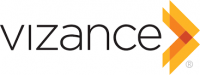 Vizance, Inc. - The employee benefits broker and group health insurance advisor in Oshkosh