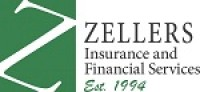 Zellers Insurance and Financial Services INC. - The employee benefits broker and group health insurance advisor in Sonoma