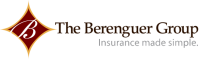 The Berenguer Group - The employee benefits broker and group health insurance advisor in Key Biscayne