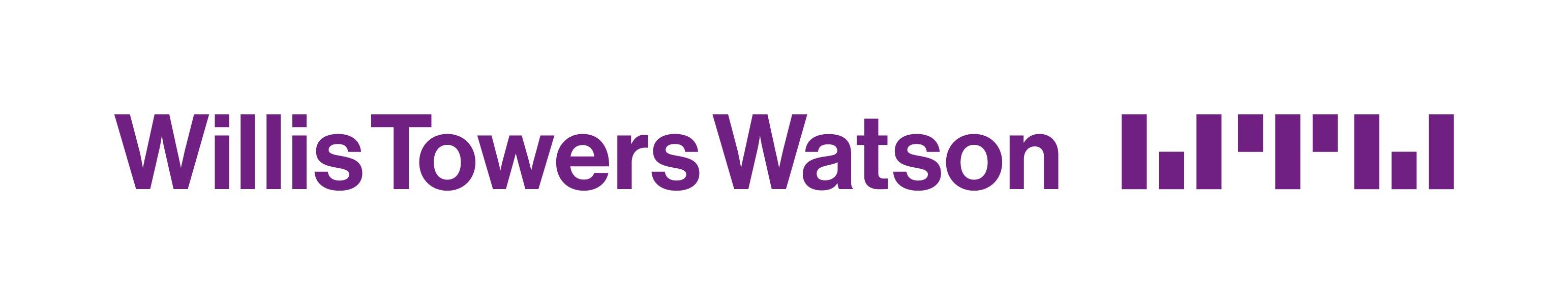 Willis Towers Watson - The employee benefits broker and group health insurance advisor in San Francisco