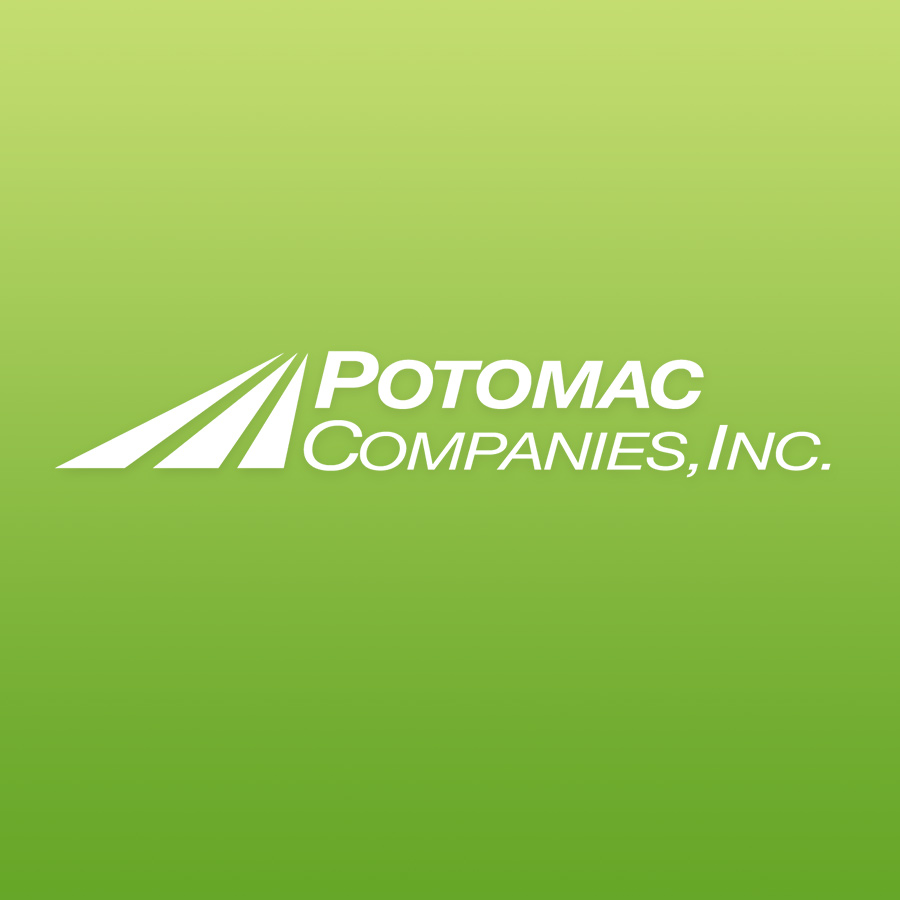 Potomac Companies, Inc. - The employee benefits broker and group health insurance advisor in Rockville