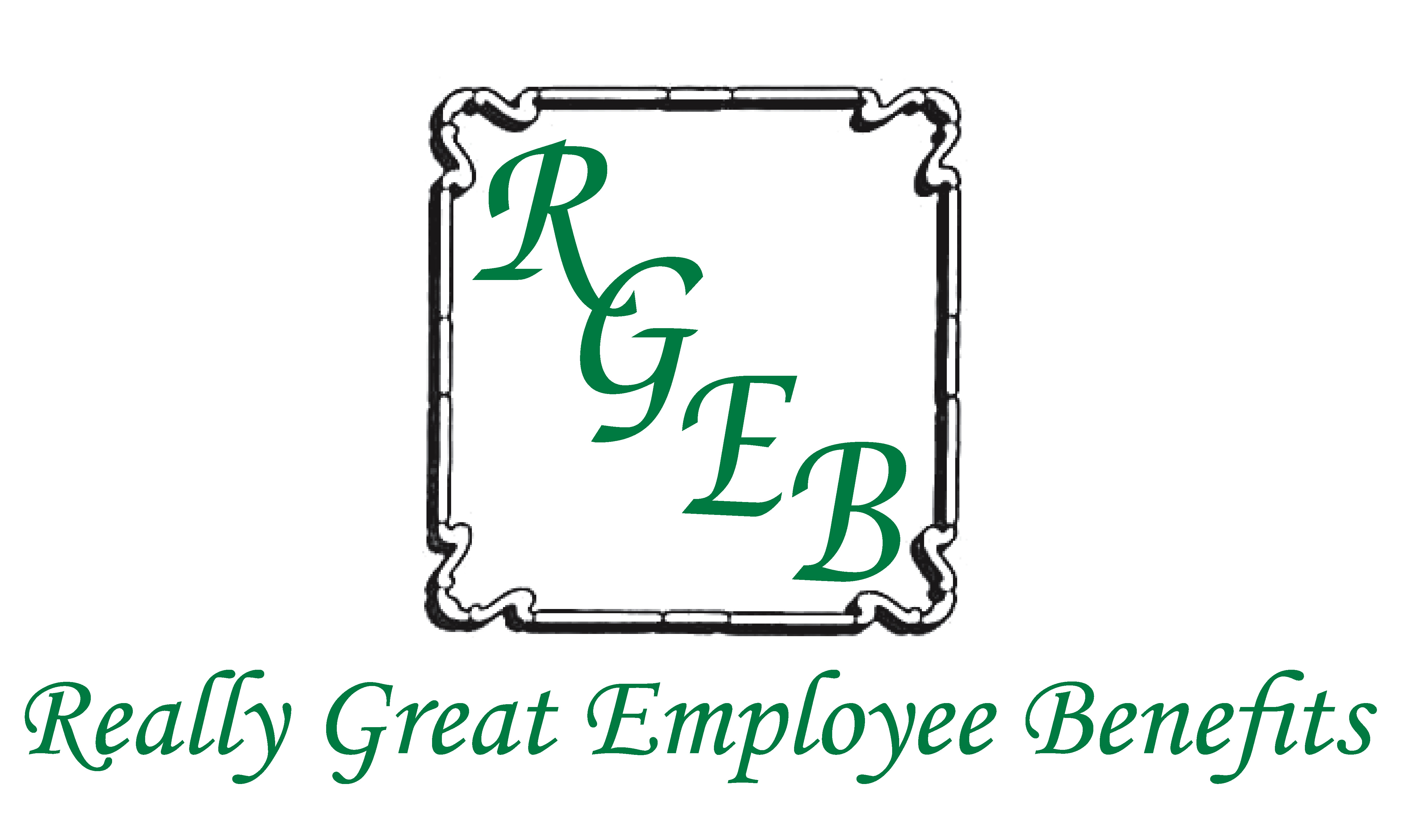 Really Great Employee Benefits - The employee benefits broker and group health insurance advisor in Canoga Park