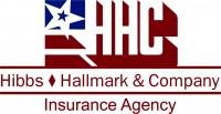HIBBS-HALLMARK AND COMPANY - The employee benefits broker and group health insurance advisor in Tyler