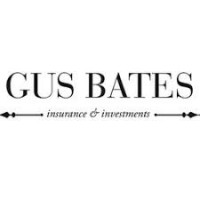 GUS BATES Insurance & Investments - The employee benefits broker and group health insurance advisor in Fort Worth
