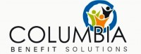 Columbia Benefit Solutions - The employee benefits broker and group health insurance advisor in Lake Oswego