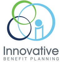 Innovative Benefit Planning, LLC - The employee benefits broker and group health insurance advisor in Moorestown